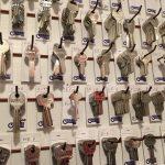 il Posto delle Chiavi Duplicazione-chiavi-1-e1499703187904-150x150 PORTACHIAVI VR46