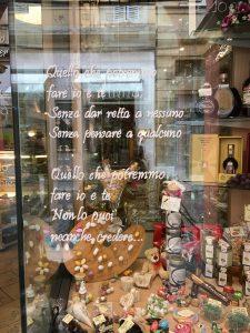 il Posto delle Chiavi IMG_0286-1-225x300 Diario di viaggio: il fabbro Franz a Modena Archivio articoli  Vasco Rossi tre giorni Modena Park Modena diario di viaggio