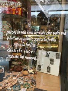 il Posto delle Chiavi IMG_0288-1-225x300 Diario di viaggio: il fabbro Franz a Modena Archivio articoli  Vasco Rossi tre giorni Modena Park Modena diario di viaggio