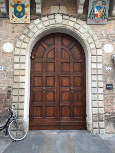 il Posto delle Chiavi IMG_0302-225x300 Diario di viaggio: il fabbro Franz a Modena Archivio articoli  Vasco Rossi tre giorni Modena Park Modena diario di viaggio