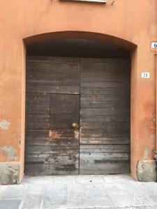 il Posto delle Chiavi IMG_0335-225x300 Diario di viaggio: il fabbro Franz a Modena Archivio articoli  Vasco Rossi tre giorni Modena Park Modena diario di viaggio