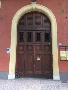 il Posto delle Chiavi IMG_0336-225x300 Diario di viaggio: il fabbro Franz a Modena Archivio articoli  Vasco Rossi tre giorni Modena Park Modena diario di viaggio