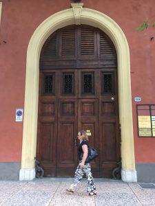 il Posto delle Chiavi IMG_0337-225x300 Diario di viaggio: il fabbro Franz a Modena Archivio articoli  Vasco Rossi tre giorni Modena Park Modena diario di viaggio