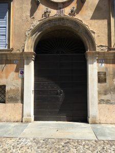il Posto delle Chiavi IMG_0374-225x300 Diario di viaggio: il fabbro Franz a Modena Archivio articoli  Vasco Rossi tre giorni Modena Park Modena diario di viaggio