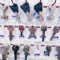 il Posto delle Chiavi duplicazione-chiavi-trieste-12-200x199 DUPLICAZIONE CHIAVI TRIESTE