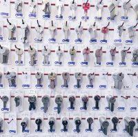il Posto delle Chiavi duplicazione-chiavi-trieste-9-200x199 DUPLICAZIONE CHIAVI TRIESTE