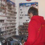 il Posto delle Chiavi IMG_6917-1-150x150 Il mio negozio