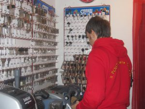 il Posto delle Chiavi IMG_6917-1-300x225 Il mio negozio