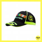 il Posto delle Chiavi 1-CAP-THE-DOCTOR-VALEYELLOW-1-150x150 1 CAP THE DOCTOR VALEYELLOW